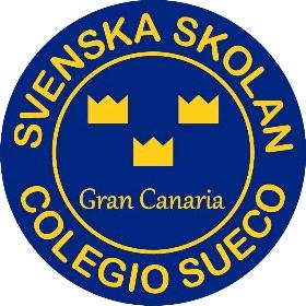 Svenska skolan Gran Canaria