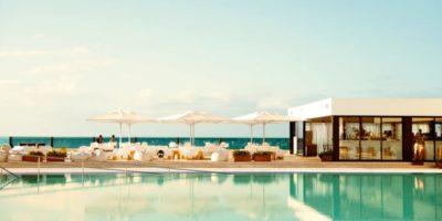 Ocean Beach Club har blivit en stor succé